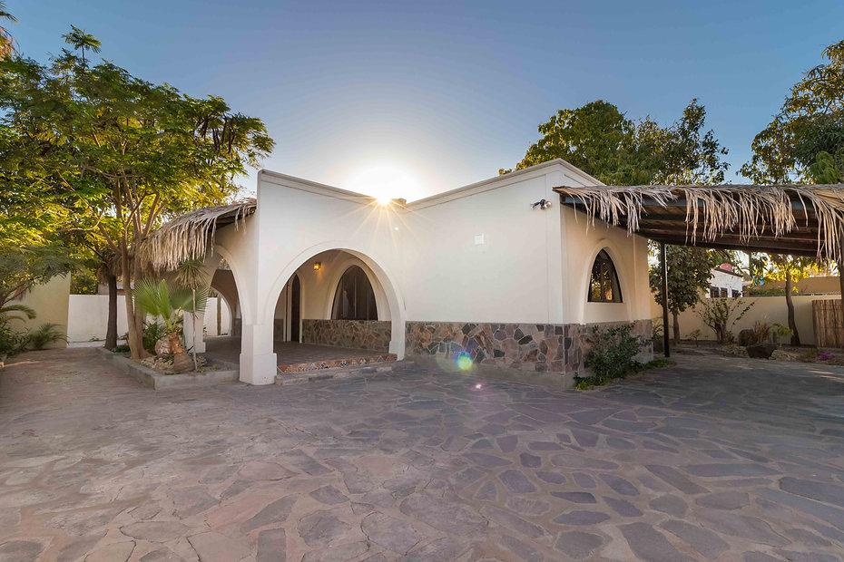 Remodeled Home Loreto.jpg