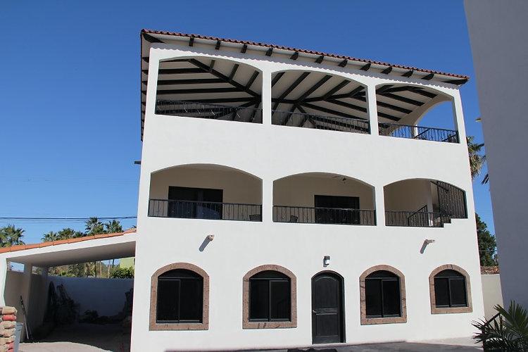 Zaragoza House Front.jpg
