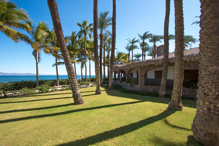 Historic Oceanfront Estate.jpg