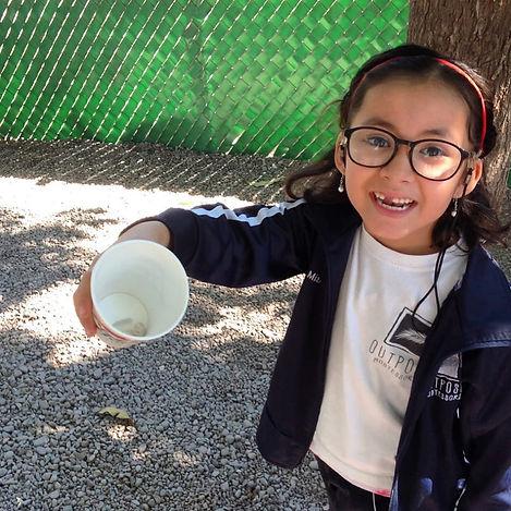 Montessori Student Donations.jpg