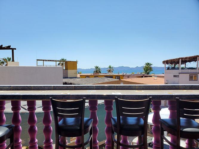 Loreto Shores Oceanview.jpg