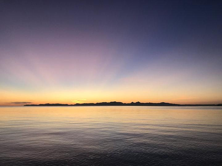 Loreto Sunrise2`1.jpeg