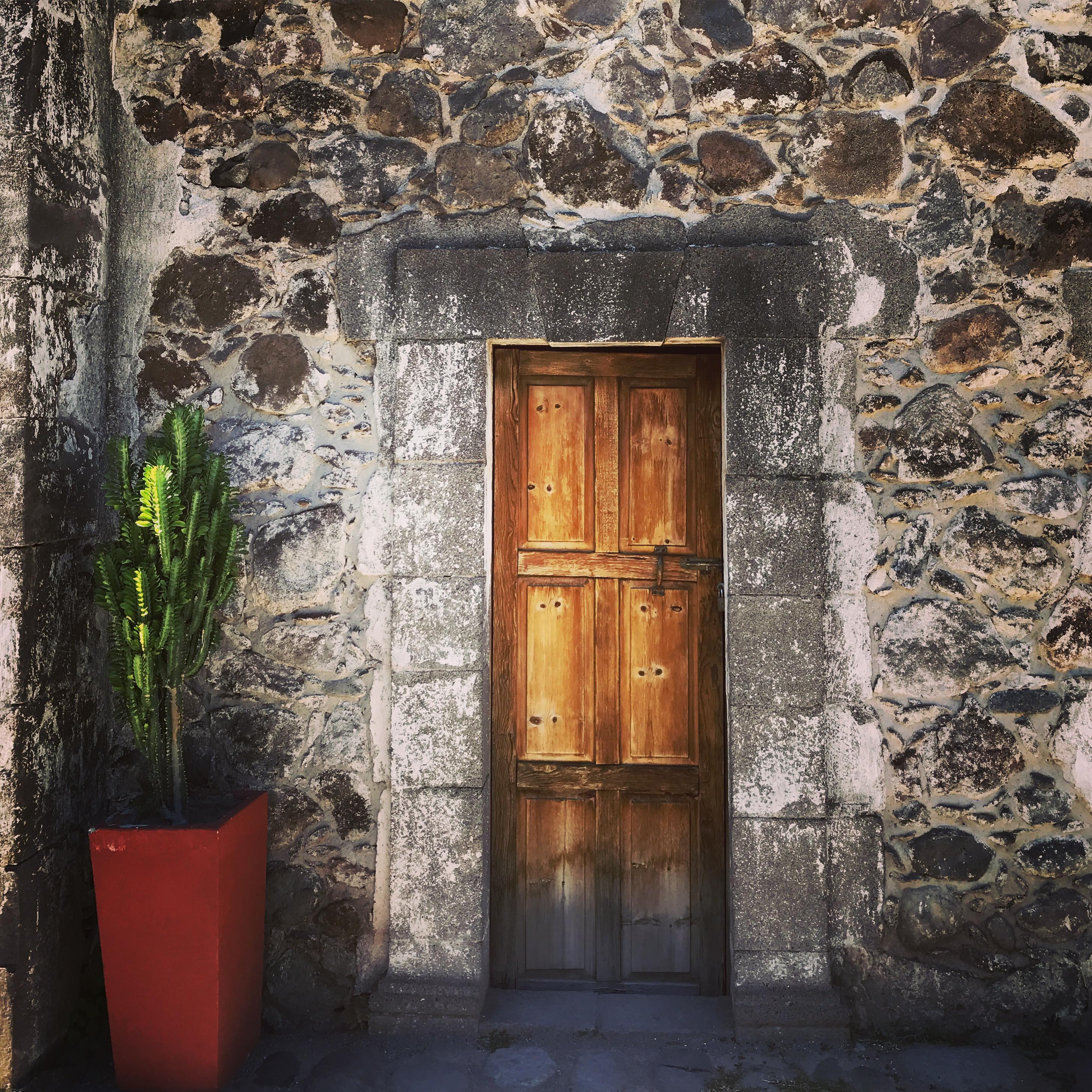 Find Your Dream Home In Loreto