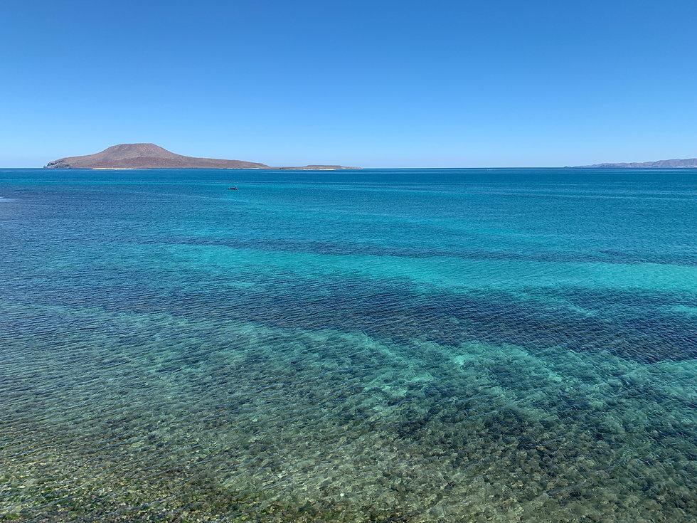 Coronado Island.jpeg