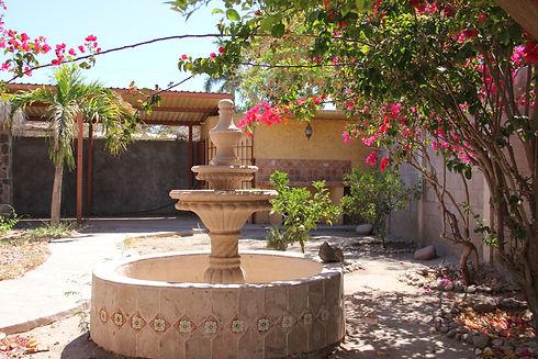 Casa Centro Fountain.JPG