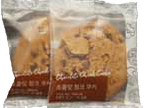 쿠키(1봉)