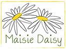 Maisy Daisy Logo.jpg