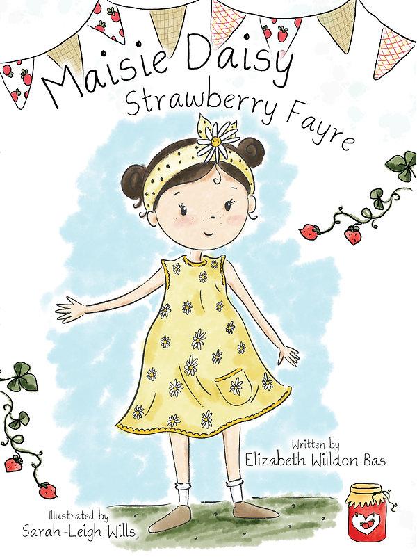 Maisie-Cover(print)-1.jpg
