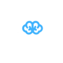 LegalEagle_icons_8.png