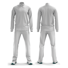 Full tracksuit.png