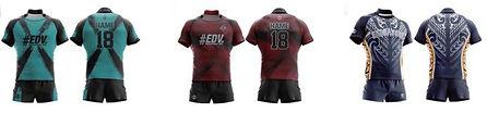 rugby%2520shirts_edited_edited.jpg