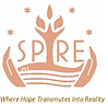 spire logo with motto.png