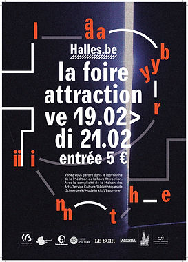 foire-attractions.jpg