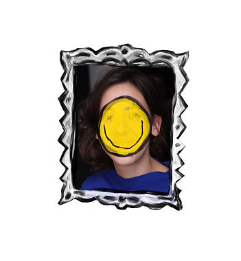 71828752_584510872360166_265740845058097152_n_edited_edited.jpg