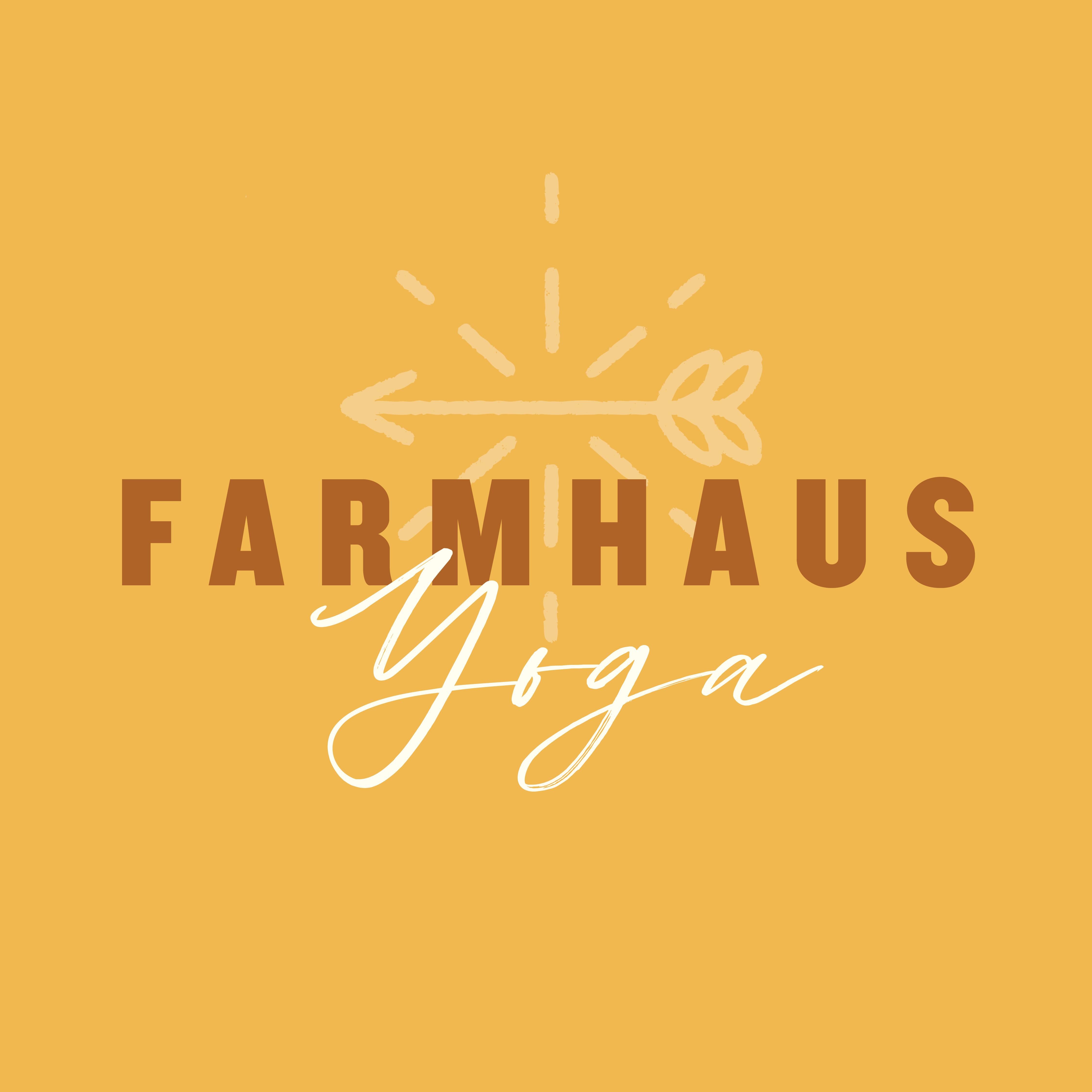 Farmhaus Yoga