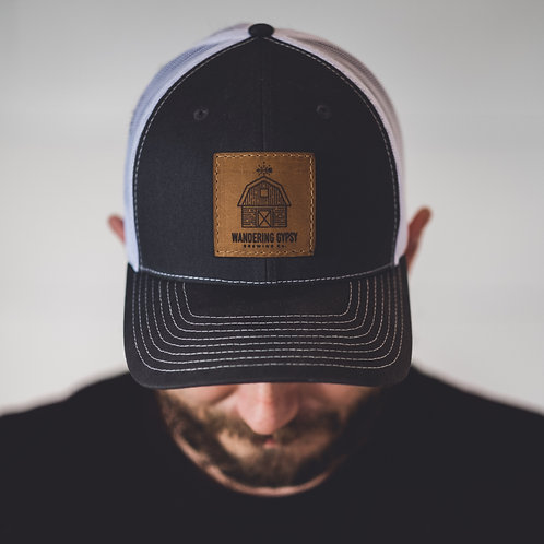 WGBCo Hat