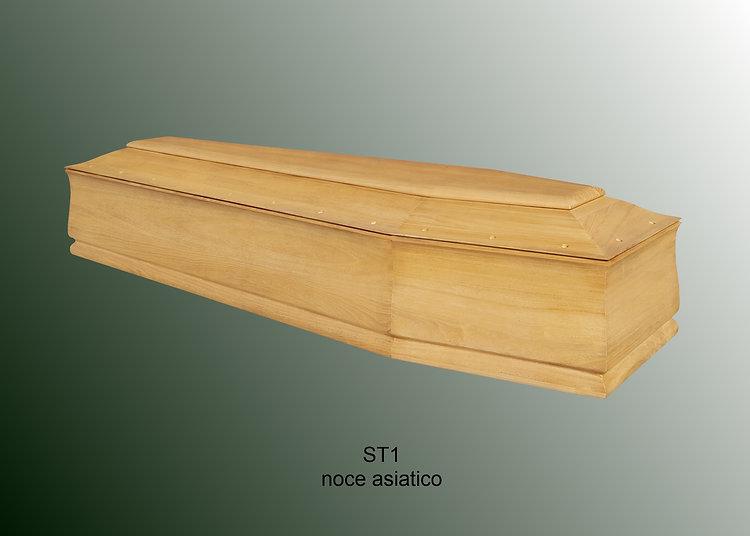 ST1 NA1.jpeg