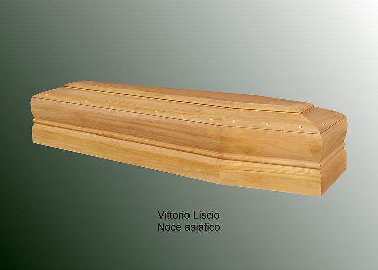 Vittorio liscio NA.jpg