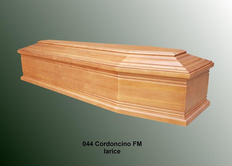 044 Cordoncino larice FM.jpg