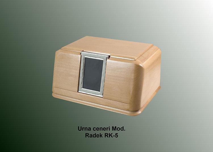 Radek RK5.jpg