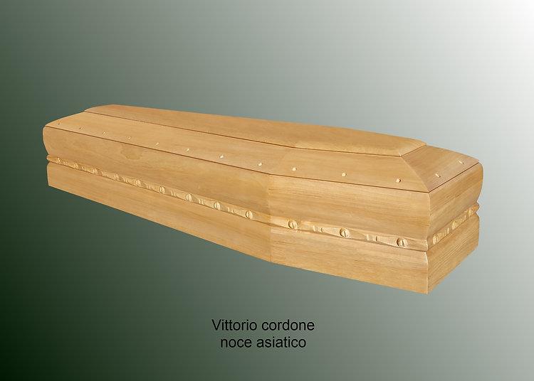 Vittorio cordone noce asiatico.jpg