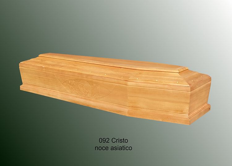 092 Cr NA.jpg