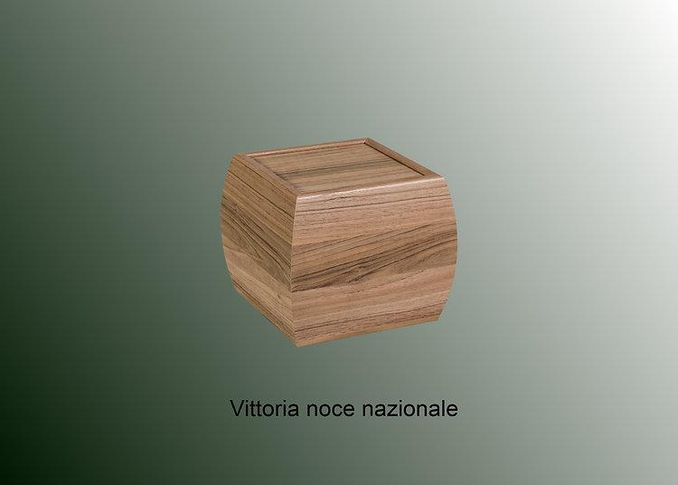 Urna Vittoria noce nazionale.jpg