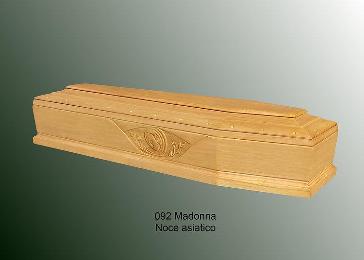 092 Madonna Noce asiatico.jpg
