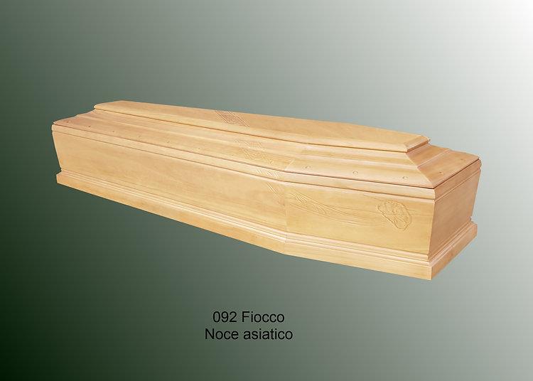 092 fiocco NA P1.jpg