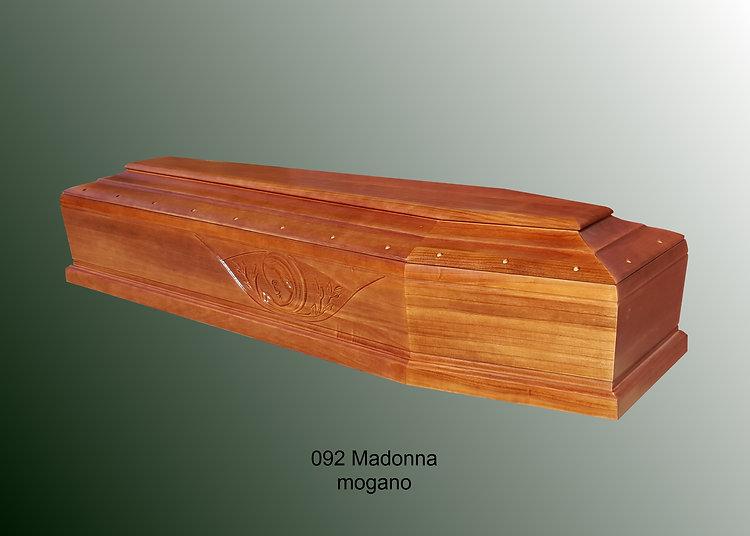 092 Madonna NA tinta mog.jpg
