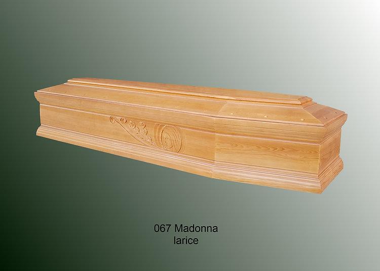 067 madonna larice.jpg