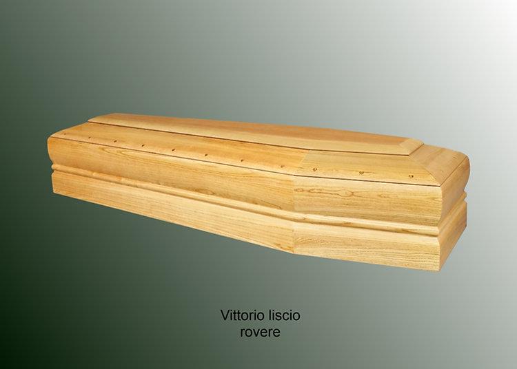 Vittorio liscio rovere1.jpeg
