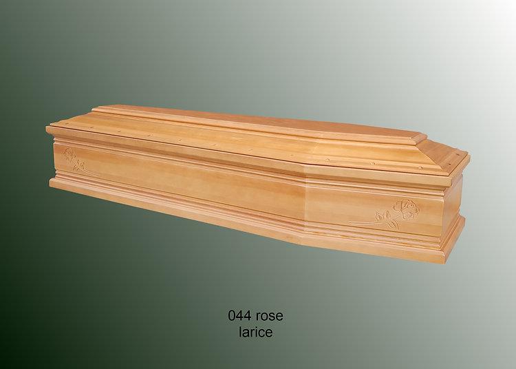 044 rose larice.jpg