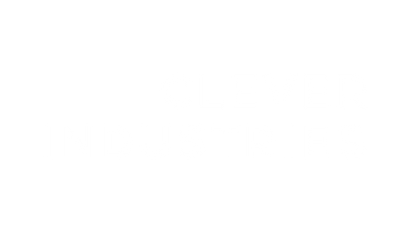 cleverindustries.png