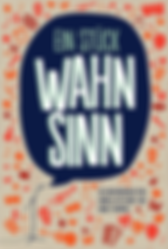 Ein_Stück_Wahnisinn.png