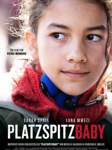 Platzspitz Baby