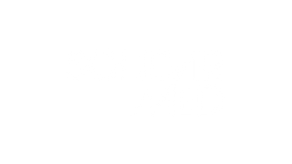 SolidarMed.png