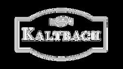 Kaltbach.png