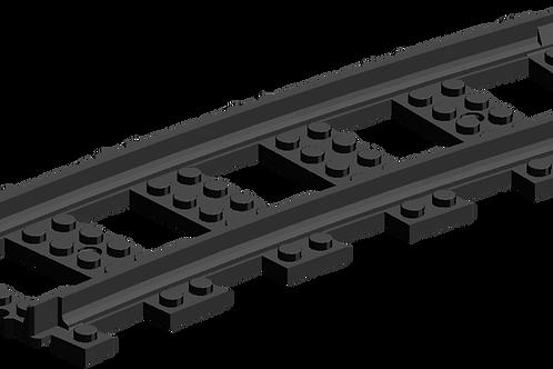 R104 Curve x8 (PF)