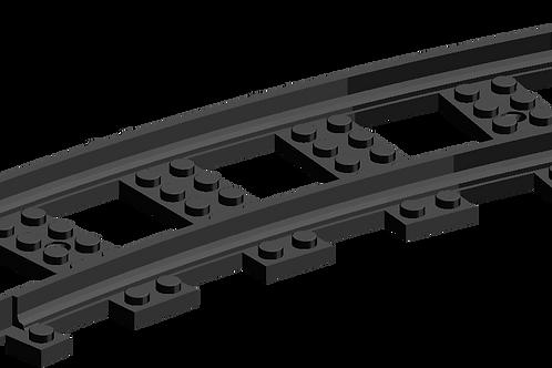 R56 Curve x8 (PF)