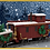 Thumbnail: North Pole Railroad