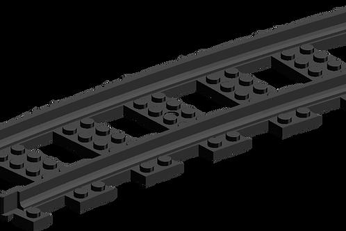 R120 Curve x8 (PF)