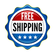 free_shipping_large.png