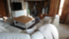 Table salon/ meuble tv.JPG