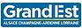 logo-ge2.png
