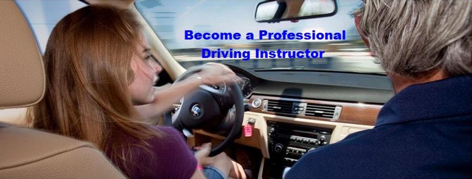driving inst.jpg