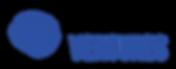Logo Parallax Ventures - Full
