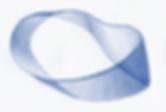 ruban de Möbius