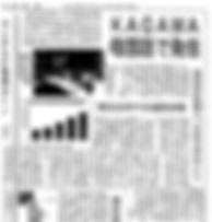 日経新聞20190110.jpg