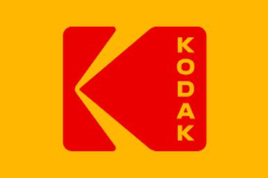 Kodak single.png